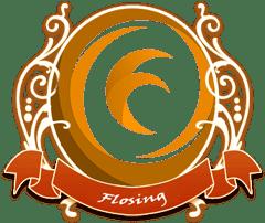 Flosing